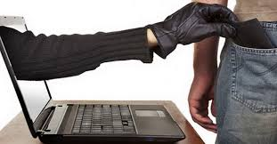 У Гадячі затримали Інтернет-шахрая