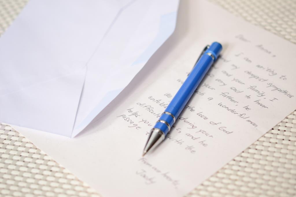 condolence write a letter intro 2035916.8