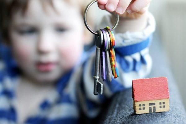 child keys 600x400
