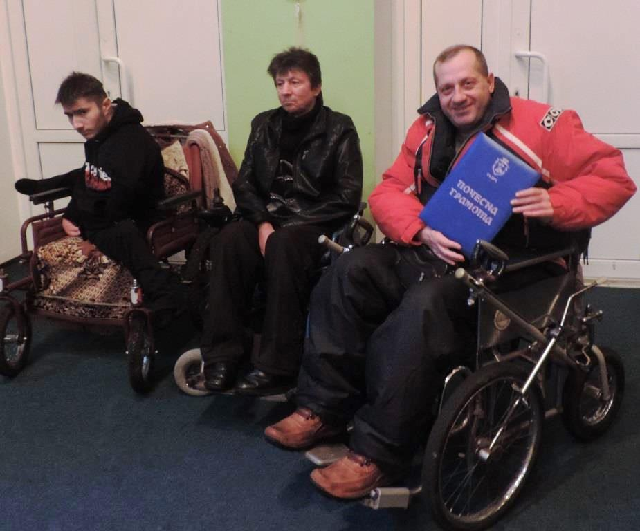 інваліди 2