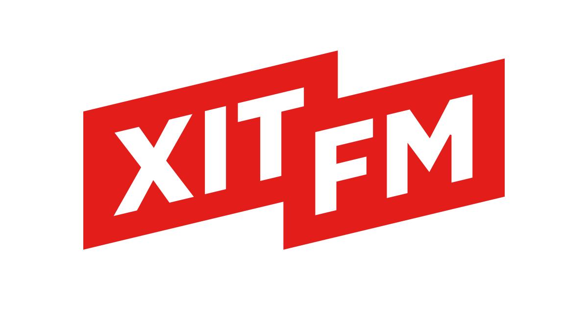 Hit FM (Ukraine)