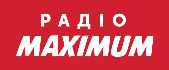 Radio Maximum – Ukraine