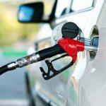 Ціни на бензин дозволили підняти вище 30 гривень